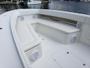 Jupiter-Center Console 2008-Knot Well North Miami-Georgia-United States-Bow Seating And Storage-1193631 | Thumbnail