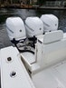 Jupiter-Center Console 2008-Knot Well North Miami-Georgia-United States-Transom Door-1193674 | Thumbnail