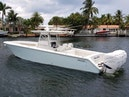 Jupiter-Center Console 2008-Knot Well North Miami-Georgia-United States-Port-1193687 | Thumbnail