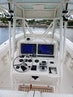 Jupiter-Center Console 2008-Knot Well North Miami-Georgia-United States-Helm-1193658 | Thumbnail