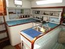 Gulfstar-Sloop 1987-Dove Shelter Island-New York-United States-1196465 | Thumbnail