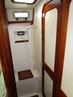 Gulfstar-Sloop 1987-Dove Shelter Island-New York-United States-1196476 | Thumbnail