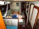 Gulfstar-Sloop 1987-Dove Shelter Island-New York-United States-1196460 | Thumbnail