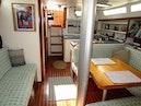 Gulfstar-Sloop 1987-Dove Shelter Island-New York-United States-1196461 | Thumbnail