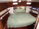 Gulfstar-Sloop 1987-Dove Shelter Island-New York-United States-1196469 | Thumbnail