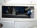 Gulfstar-Sloop 1987-Dove Shelter Island-New York-United States-1196480 | Thumbnail
