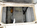 Gulfstar-Sloop 1987-Dove Shelter Island-New York-United States-1196479 | Thumbnail