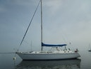 Gulfstar-Sloop 1987-Dove Shelter Island-New York-United States-1196444 | Thumbnail