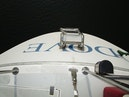Gulfstar-Sloop 1987-Dove Shelter Island-New York-United States-1196452 | Thumbnail