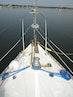 Gulfstar-Sloop 1987-Dove Shelter Island-New York-United States-1196448 | Thumbnail