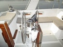 Gulfstar-Sloop 1987-Dove Shelter Island-New York-United States-1196459 | Thumbnail