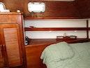 Gulfstar-Sloop 1987-Dove Shelter Island-New York-United States-1196470 | Thumbnail