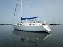 Gulfstar-Sloop 1987-Dove Shelter Island-New York-United States-1196443 | Thumbnail
