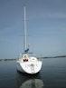 Gulfstar-Sloop 1987-Dove Shelter Island-New York-United States-1196447 | Thumbnail
