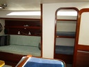 Gulfstar-Sloop 1987-Dove Shelter Island-New York-United States-1196462 | Thumbnail