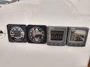 Hinckley-Bermuda 40 MK III Sloop 1979-Evensong Camden-Maine-United States-Raymarine Speed, Depth & Wind-1200173 | Thumbnail
