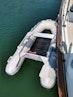 Hinckley-Bermuda 40 MK III Sloop 1979-Evensong Camden-Maine-United States-Dinghy-1200188 | Thumbnail