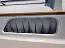 Hinckley-Bermuda 40 MK III Sloop 1979-Evensong Camden-Maine-United States-Window-1200167 | Thumbnail