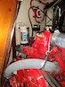 Hinckley-Bermuda 40 MK III Sloop 1979-Evensong Camden-Maine-United States-Engine Filter-1200191 | Thumbnail
