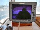 Hinckley-Bermuda 40 MK III Sloop 1979-Evensong Camden-Maine-United States-Raymarine Radar-1200175 | Thumbnail
