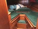 Hinckley-Bermuda 40 MK III Sloop 1979-Evensong Camden-Maine-United States-Master Cabin Forward-1200107 | Thumbnail