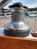 Hinckley-Bermuda 40 MK III Sloop 1979-Evensong Camden-Maine-United States-Roller-1200180 | Thumbnail