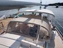 Hinckley-Bermuda 40 MK III Sloop 1979-Evensong Camden-Maine-United States-Coach-1200161 | Thumbnail