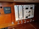 Hinckley-Bermuda 40 MK III Sloop 1979-Evensong Camden-Maine-United States-Electrical Panel-1200135 | Thumbnail
