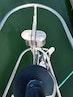 Hinckley-Bermuda 40 MK III Sloop 1979-Evensong Camden-Maine-United States-Pulpit-1200147 | Thumbnail