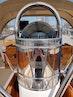 Hinckley-Bermuda 40 MK III Sloop 1979-Evensong Camden-Maine-United States-Pedestal Aft-1200174 | Thumbnail