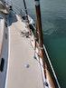 Hinckley-Bermuda 40 MK III Sloop 1979-Evensong Camden-Maine-United States-Rigging Sheaths-1200182 | Thumbnail