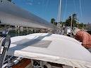 Hinckley-Bermuda 40 MK III Sloop 1979-Evensong Camden-Maine-United States-Bimini & Boom-1200162 | Thumbnail