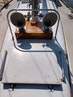 Hinckley-Bermuda 40 MK III Sloop 1979-Evensong Camden-Maine-United States-Hatch-1200153 | Thumbnail