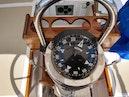 Hinckley-Bermuda 40 MK III Sloop 1979-Evensong Camden-Maine-United States-Compass-1200170 | Thumbnail