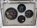 Hinckley-Bermuda 40 MK III Sloop 1979-Evensong Camden-Maine-United States-Engine Panel-1200171 | Thumbnail