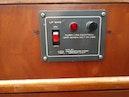Hinckley-Bermuda 40 MK III Sloop 1979-Evensong Camden-Maine-United States-Stove Gas Switch-1200124 | Thumbnail