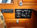 Hinckley-Bermuda 40 MK III Sloop 1979-Evensong Camden-Maine-United States-AutoPilot-1200139 | Thumbnail