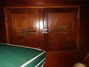 Hinckley-Bermuda 40 MK III Sloop 1979-Evensong Camden-Maine-United States-Anchor Locker-1200108 | Thumbnail