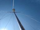 Hinckley-Bermuda 40 MK III Sloop 1979-Evensong Camden-Maine-United States-Mast View-1200157 | Thumbnail