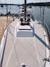 Hinckley-Bermuda 40 MK III Sloop 1979-Evensong Camden-Maine-United States-Foredeck To Aft-1200152 | Thumbnail