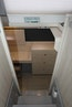 Leopard-40 2018-Wild Horse Ft Lauderdale-Florida-United States-Owners Suite Companionway-1231482   Thumbnail