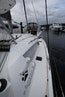 Leopard-40 2018-Wild Horse Ft Lauderdale-Florida-United States-Starboard Sidedeck-1231472   Thumbnail