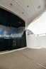 Marquis-Flybridge Motor Yacht 2004-Sandy Island Palm Coast-Florida-United States-Glass Sliders to Interior-1247859 | Thumbnail