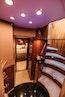Marquis-Flybridge Motor Yacht 2004-Sandy Island Palm Coast-Florida-United States-Companionway 5-1247880 | Thumbnail