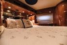 Marquis-Flybridge Motor Yacht 2004-Sandy Island Palm Coast-Florida-United States-VIP Stateroom-1247905 | Thumbnail