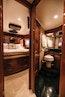 Marquis-Flybridge Motor Yacht 2004-Sandy Island Palm Coast-Florida-United States-VIP Head-1247910 | Thumbnail