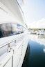 Marquis-Flybridge Motor Yacht 2004-Sandy Island Palm Coast-Florida-United States-Starboard Side-1247853 | Thumbnail