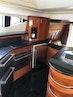 Marquis-Flybridge Motor Yacht 2004-Sandy Island Palm Coast-Florida-United States-Galley-1202519 | Thumbnail