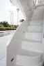 Marquis-Flybridge Motor Yacht 2004-Sandy Island Palm Coast-Florida-United States-Molded Stairs to Flybridge-1247923 | Thumbnail