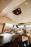 Marquis-Flybridge Motor Yacht 2004-Sandy Island Palm Coast-Florida-United States-Galley Double Sink-1247869 | Thumbnail
